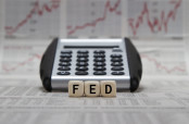 Fed rate hike and calculator