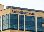 UnitedHealth Group Goes Ex-dividend