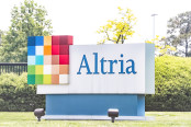 Altria increases dividend