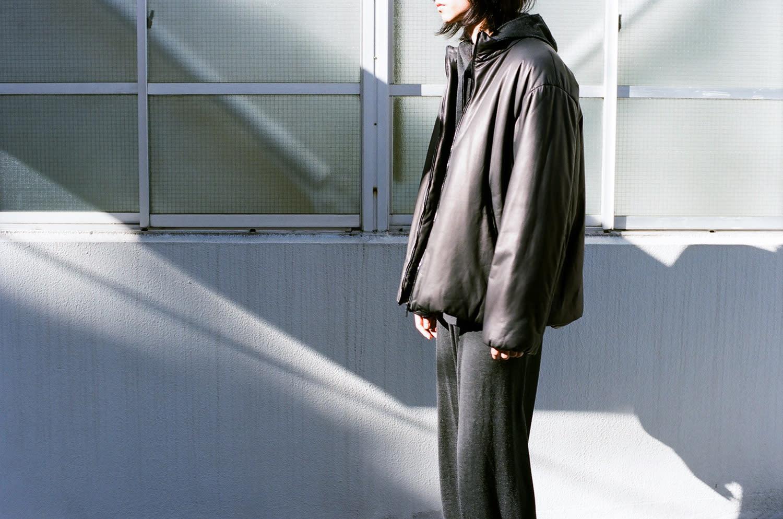 01-03.jpg