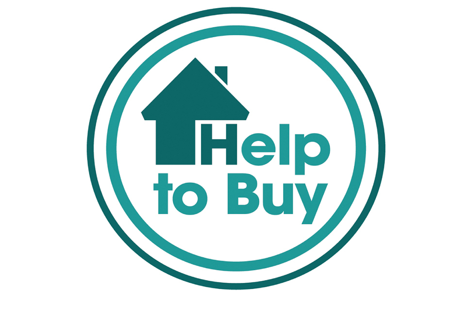 help-to-buy-logo-960x640