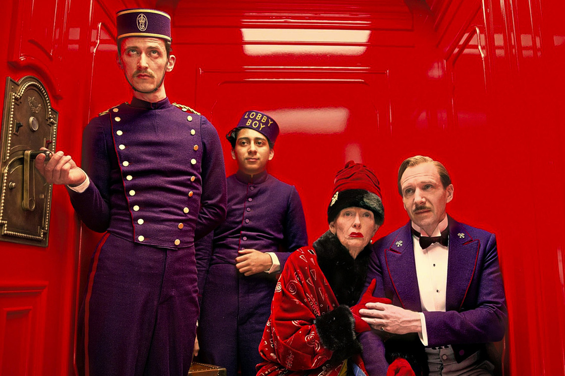 The-Grand-Budapest-Hotel-1140x760