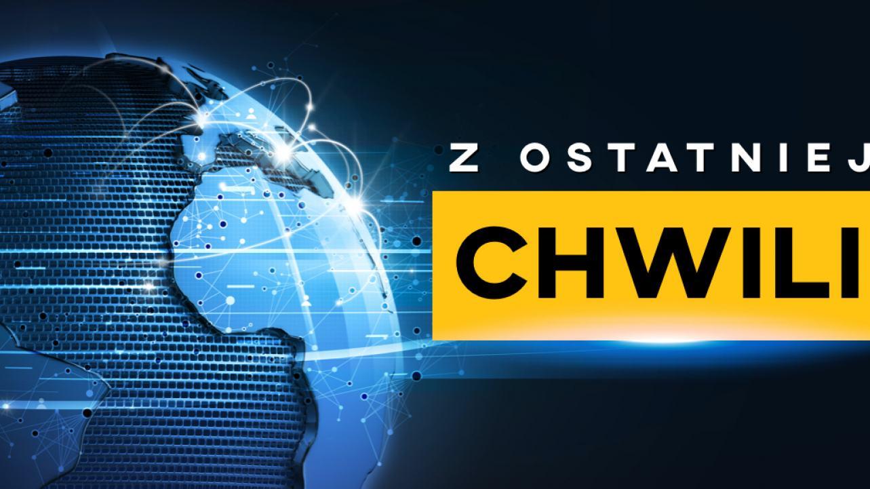 WTV.pl