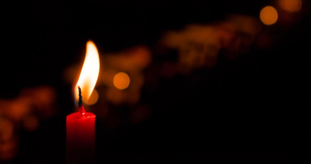 Przekazano informacji o śmierci Romana Kenta
