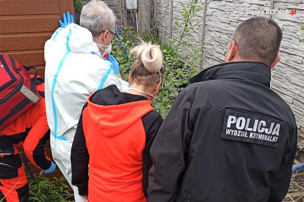 Nie tylko Katowice są w szoku słysząc tłumaczenia zabójcy 11-letniego Sebastiana