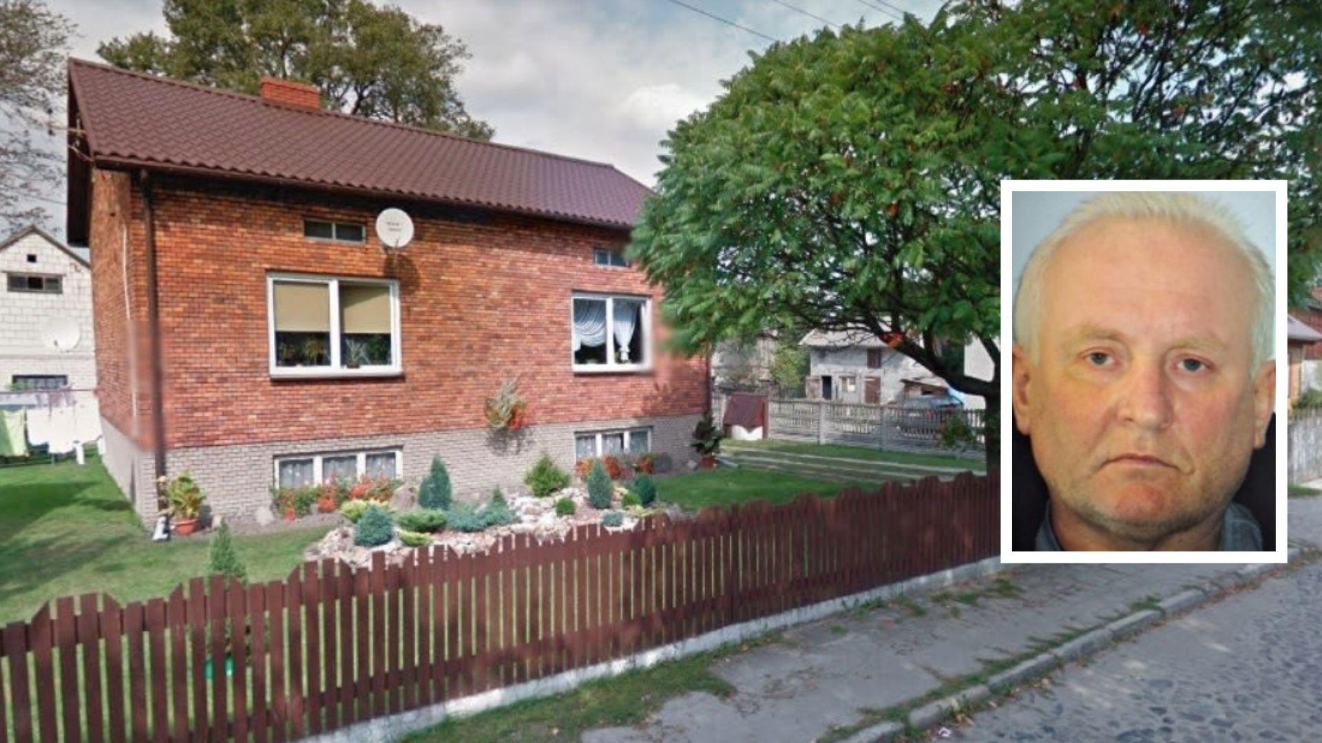 Wiadomo, kiedy odbędzie się pogrzeb zamordowanej rodziny ze wsi Borowce