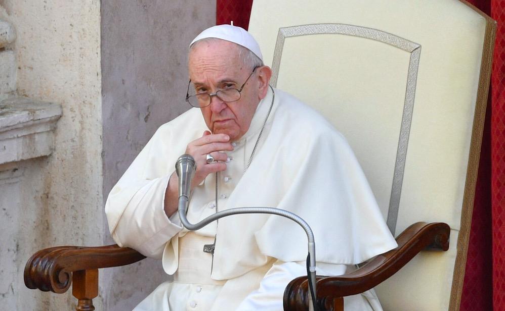Spore zmiany w Kościele powszechnym ogłoszone zostały przez papieża Franciszka