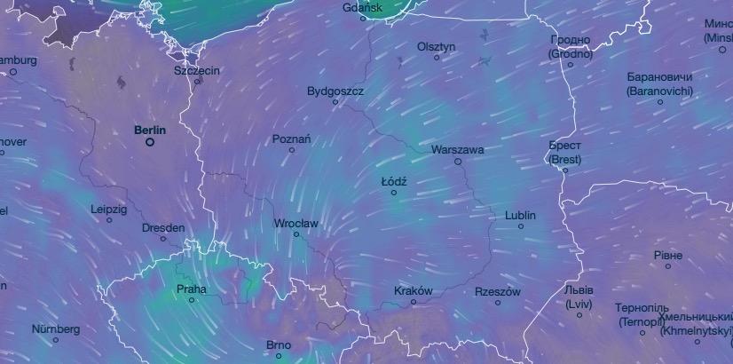 prognoza-pogody-majowka-daniel-wiatr