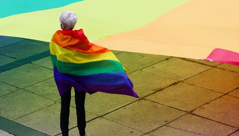 Trwa zbiórka na pokrycie kosztów prowadzenia hostelu interwencyjnego dla osób LGBT