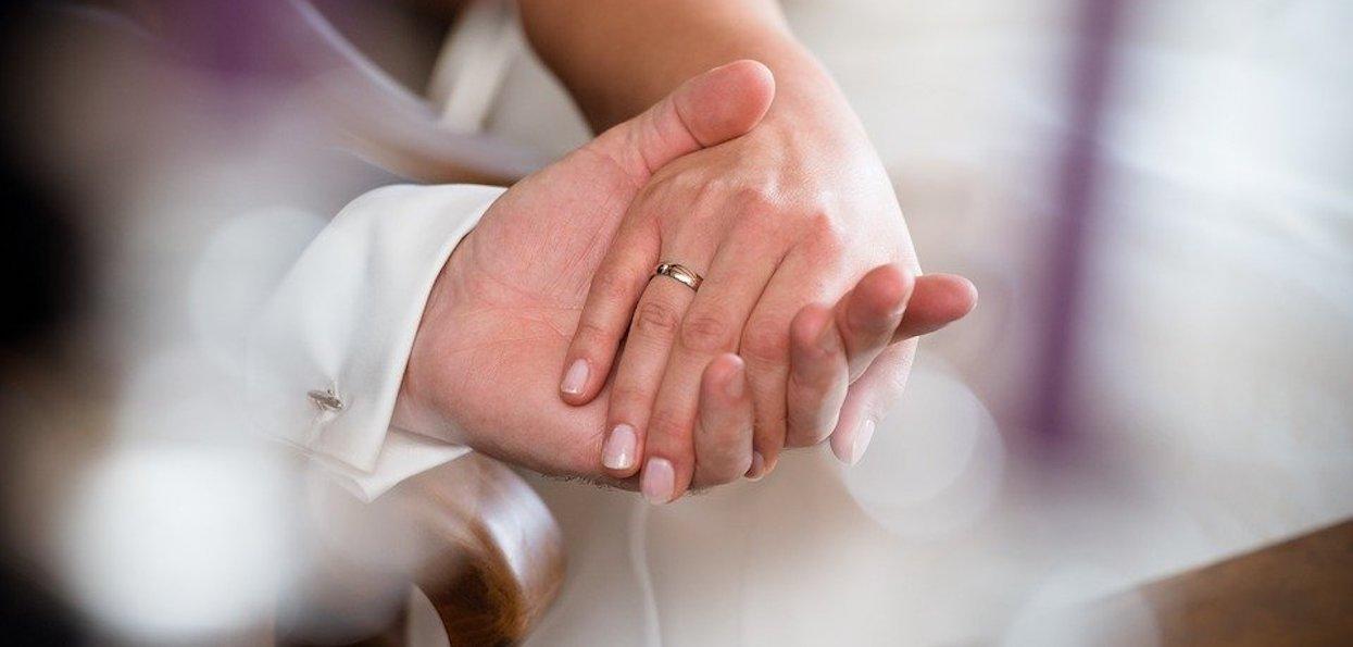 Ślub w Opocznie koronawirus