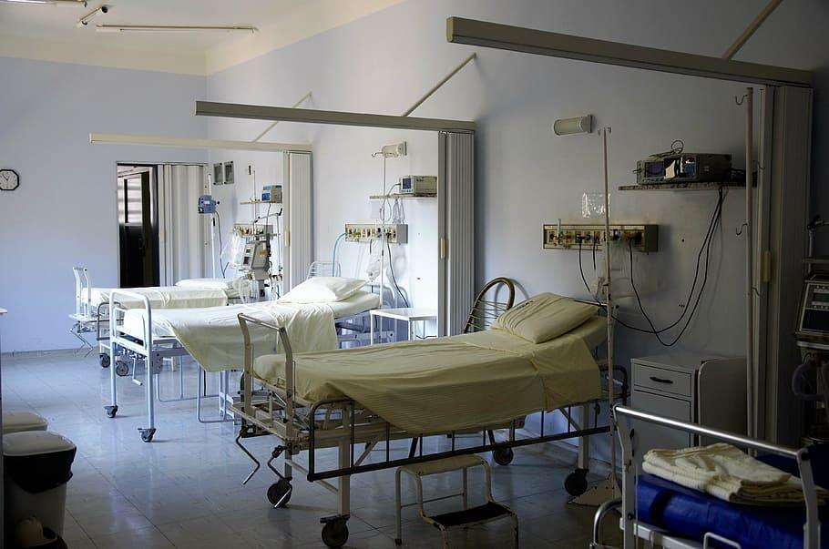 Wirus zabija więcej osób, niż pokazują to statystyki zgonów?