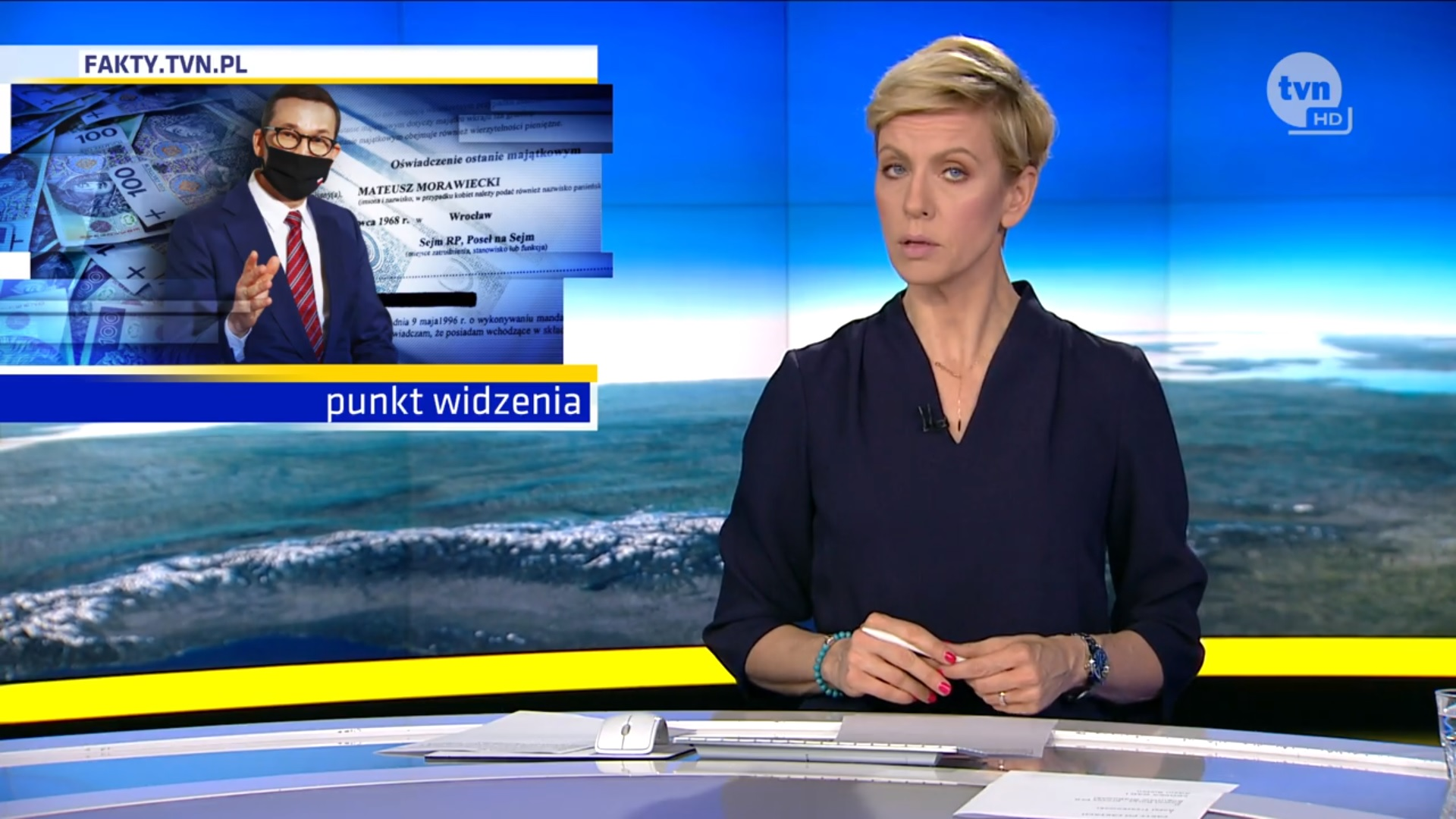 (screen) fakty.tvn24.pl