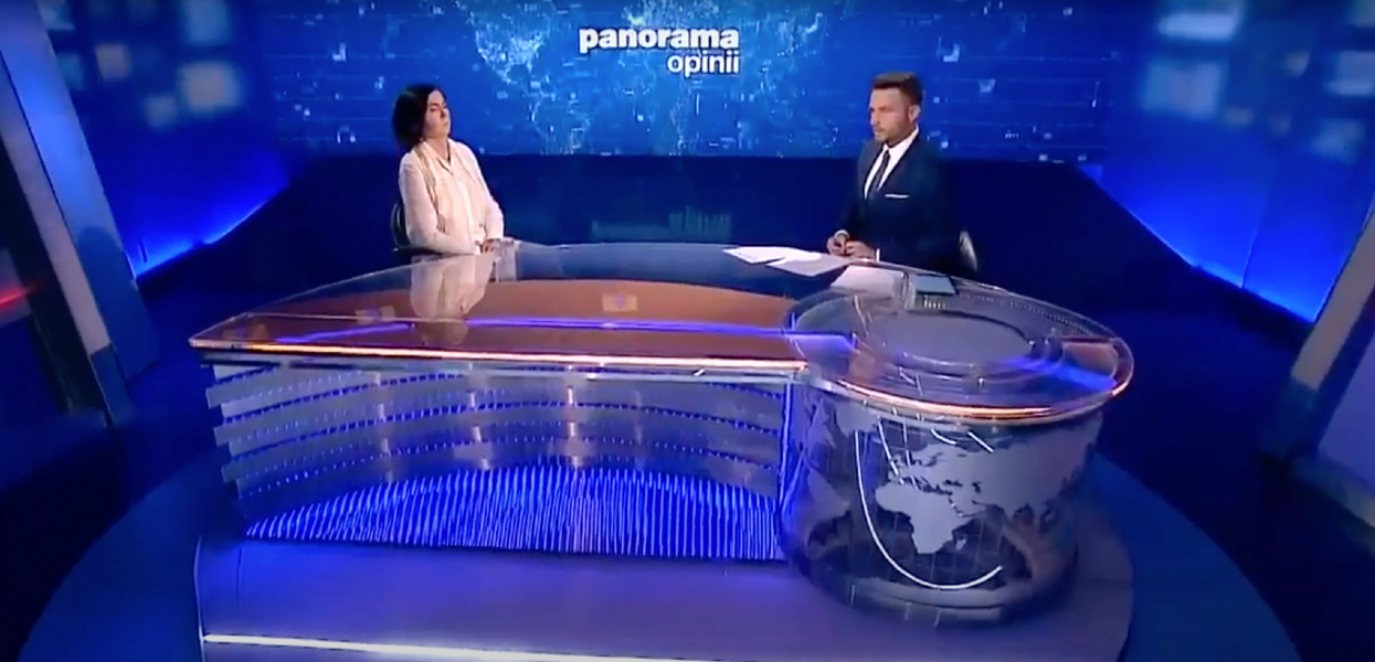 TVP Info Trójka