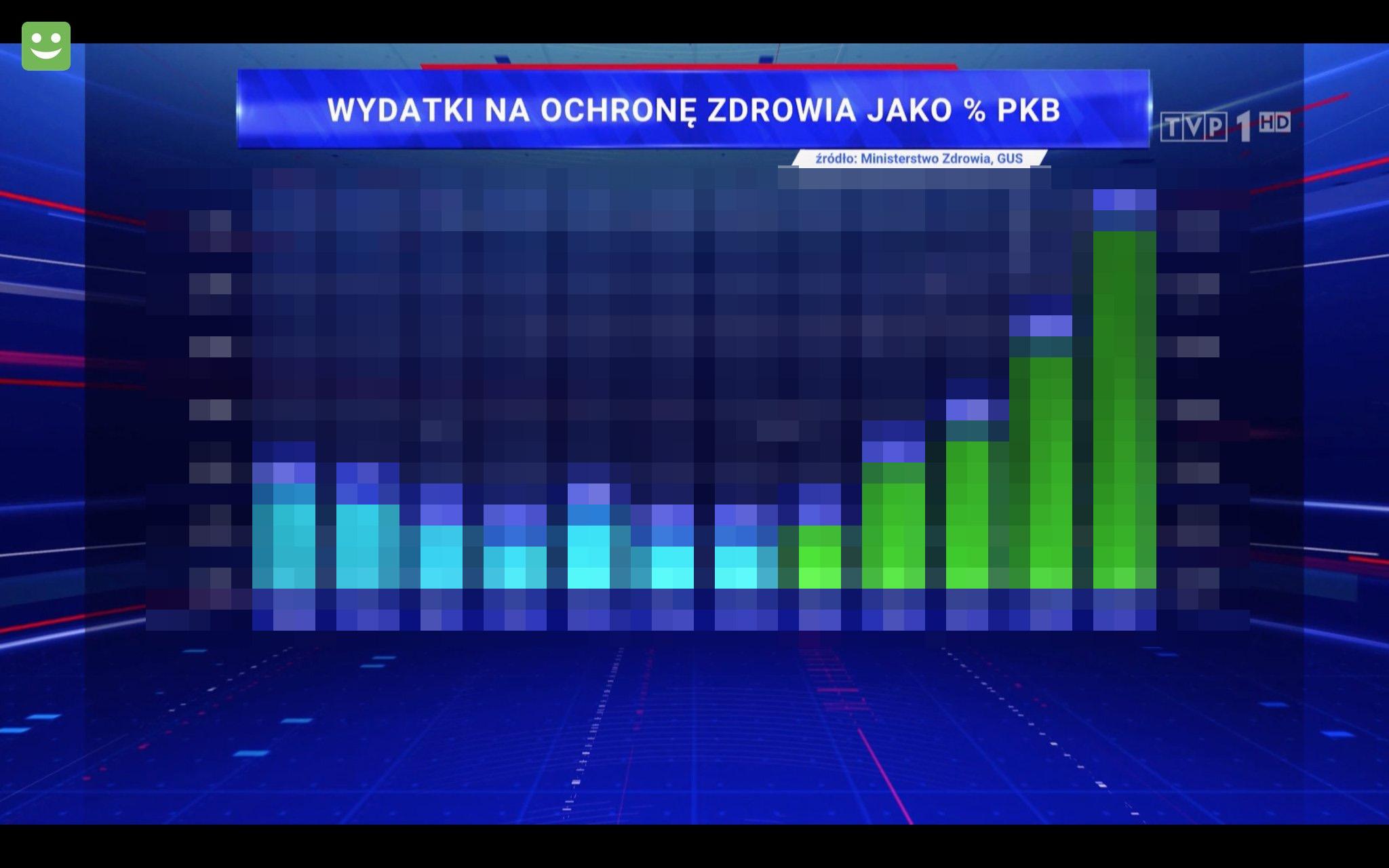 (screen) vod.tvp.pl