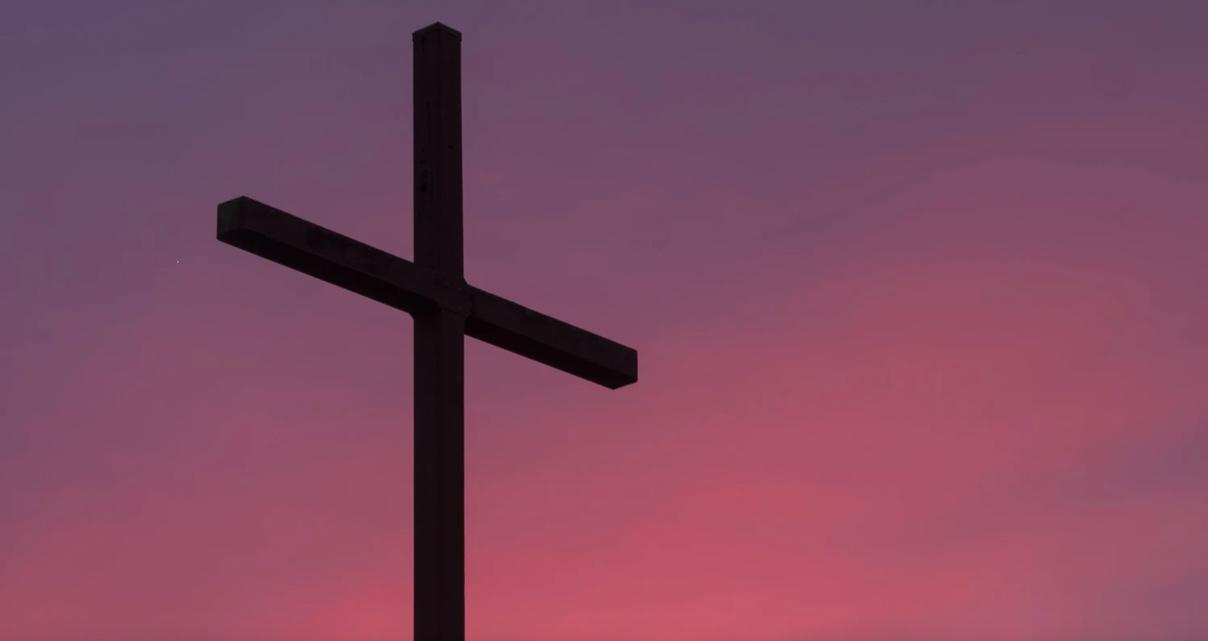 KUL wydał książkę tłumacząca skutki apostazji