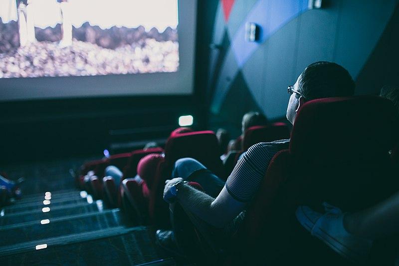 Helios nie skorzysta z warunkowego otwarcia kin na dwa tygodnie. Z decyzją czekają właściciele Multikina oraz Cinema City.