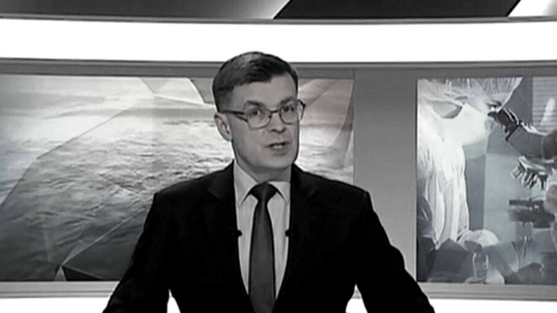 Piotr Świąc