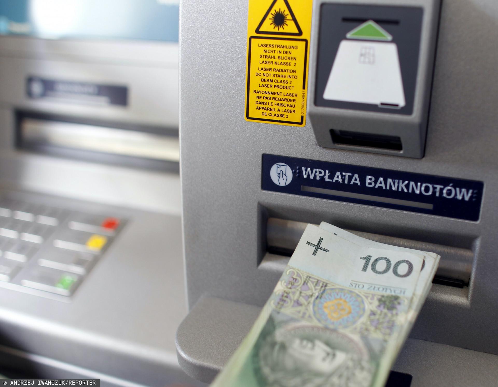 Bank Pekao przygotowuje się do dokończenia przejęcia Idea banku