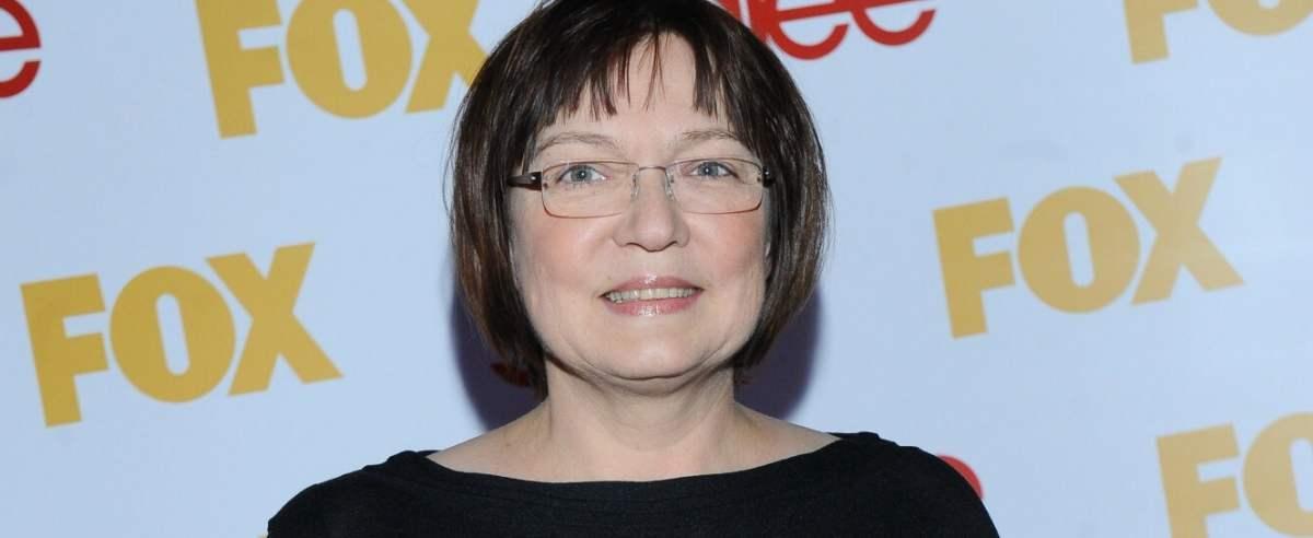 Krystyna Czubówna o TVP