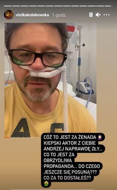 andrzej-piaseczny-1616013054.jpg