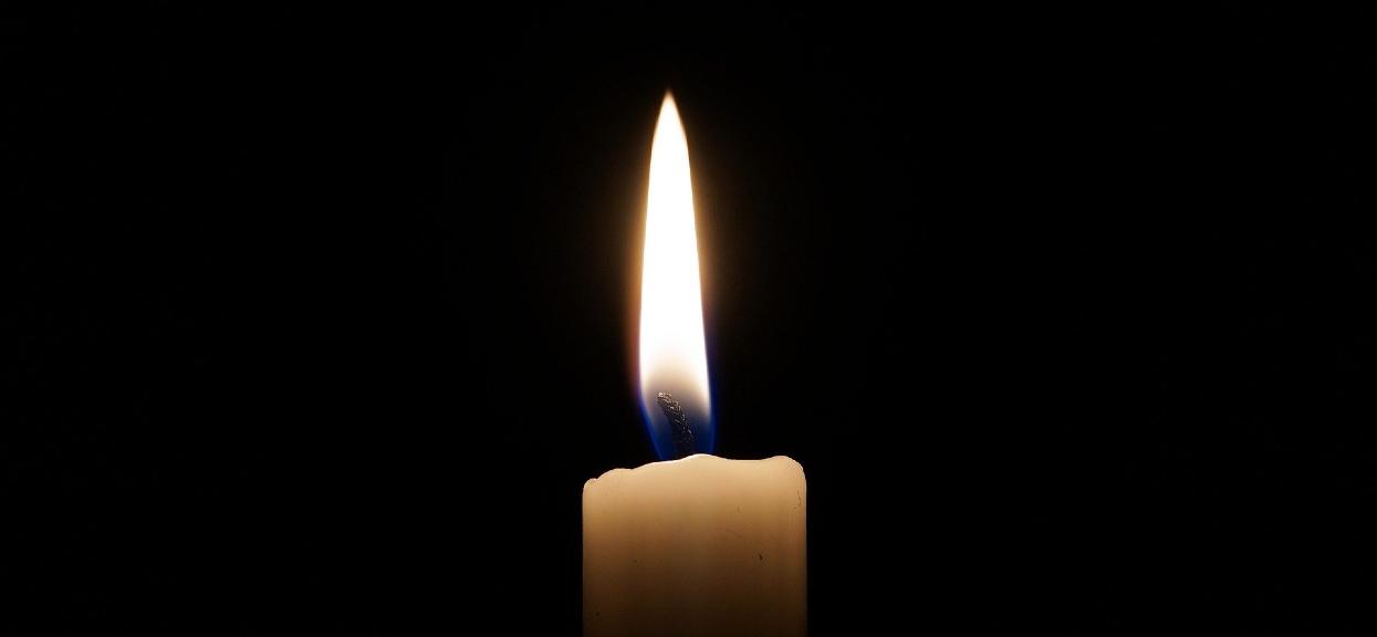 W niedzielę wieczorem w okolicach Kościerzyny na Pomorzu doszło do tragicznego wypadku.