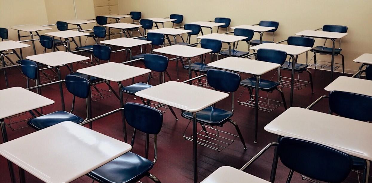 nauczanie zdalne szkoła