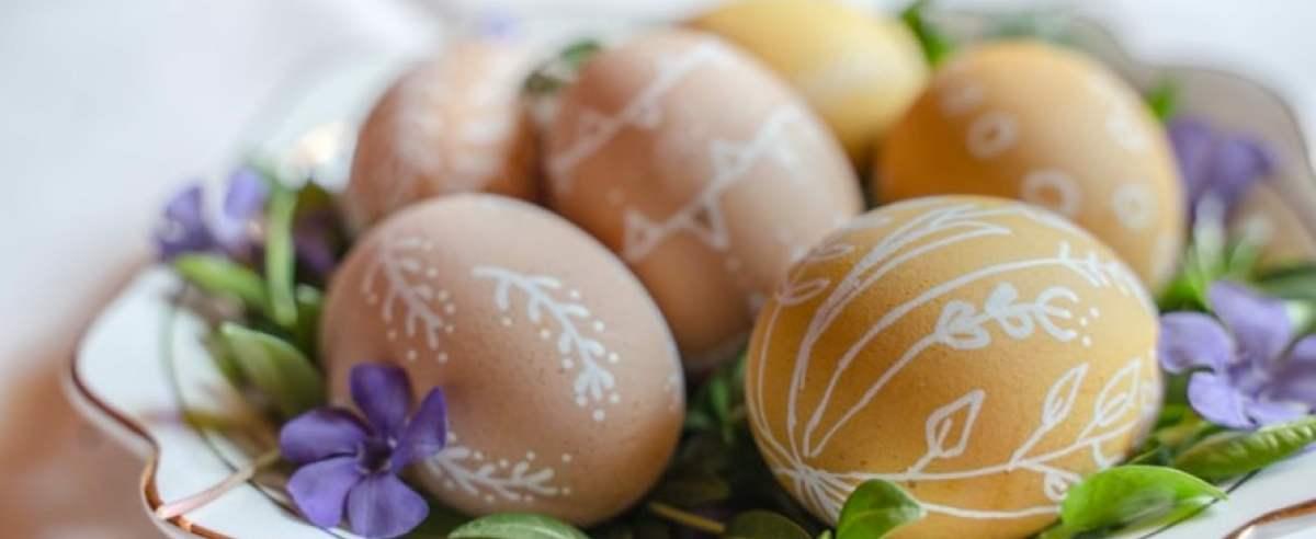 Adam Niedzielski zdradził informacje dotyczące świąt Wielkanocy