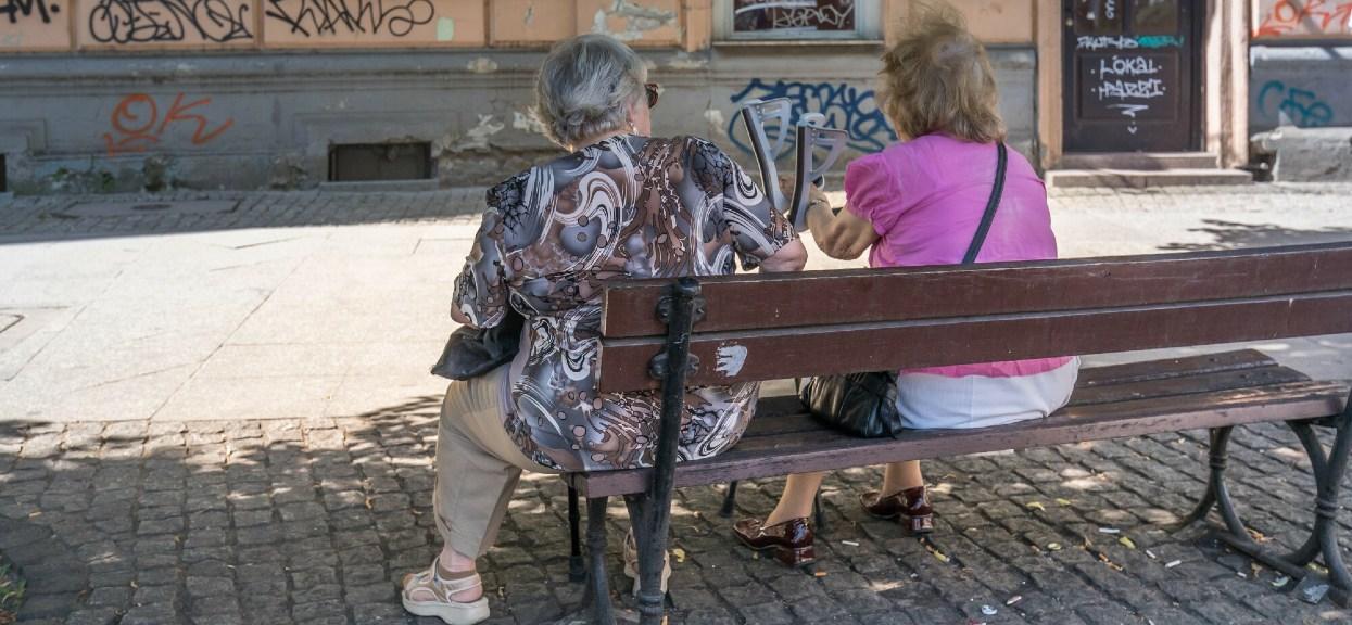 Krajowy Plan Odbudowy przewiduje nowe zasady przechodzenia na emeryturę.