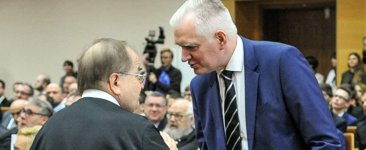 Dotacje dla Tadeusza Rydzyka