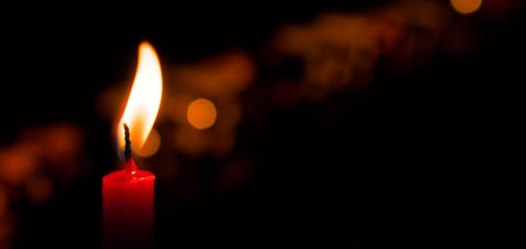 Przekazano informacje o śmierci Marii Koterbskiej