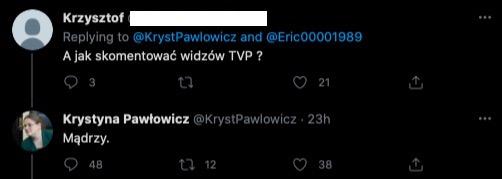 krystyna-pawlowicz-tvn-tvp-madry-glupi-twitter-1615840721.jpg