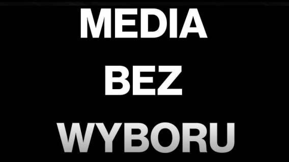Grodzki ze wsparciem dla mediów