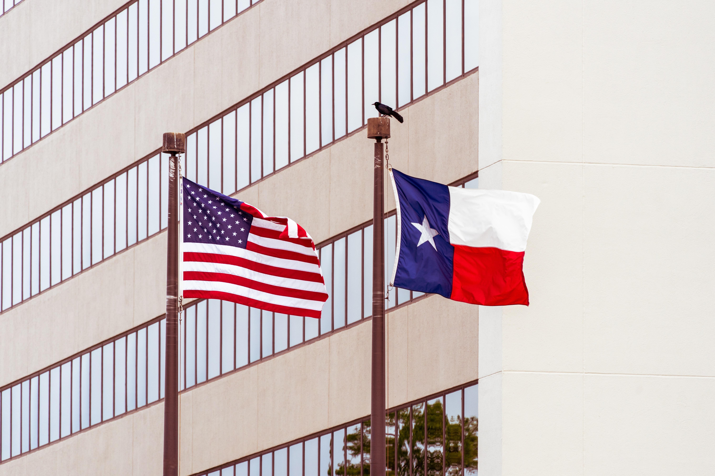 Teksas wprowadził poważne zmiany w prawie aborcyjnym.