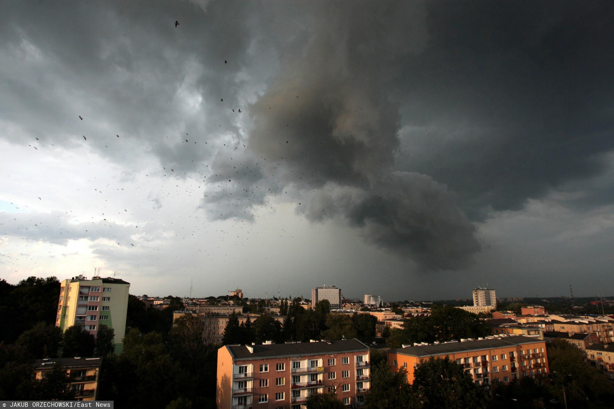 JAKUB ORZECHOWSKI/East News - zdjęcie ilustracyjne