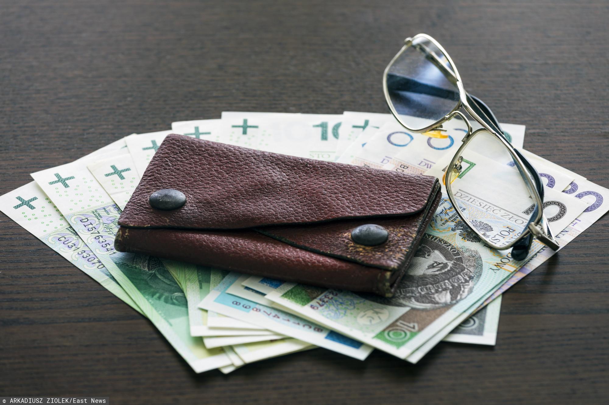 Czternastka będzie wypłacana emerytom? Wiele na to wskazuje, a deklaruje to sam premier Mateusz Morawiecki.