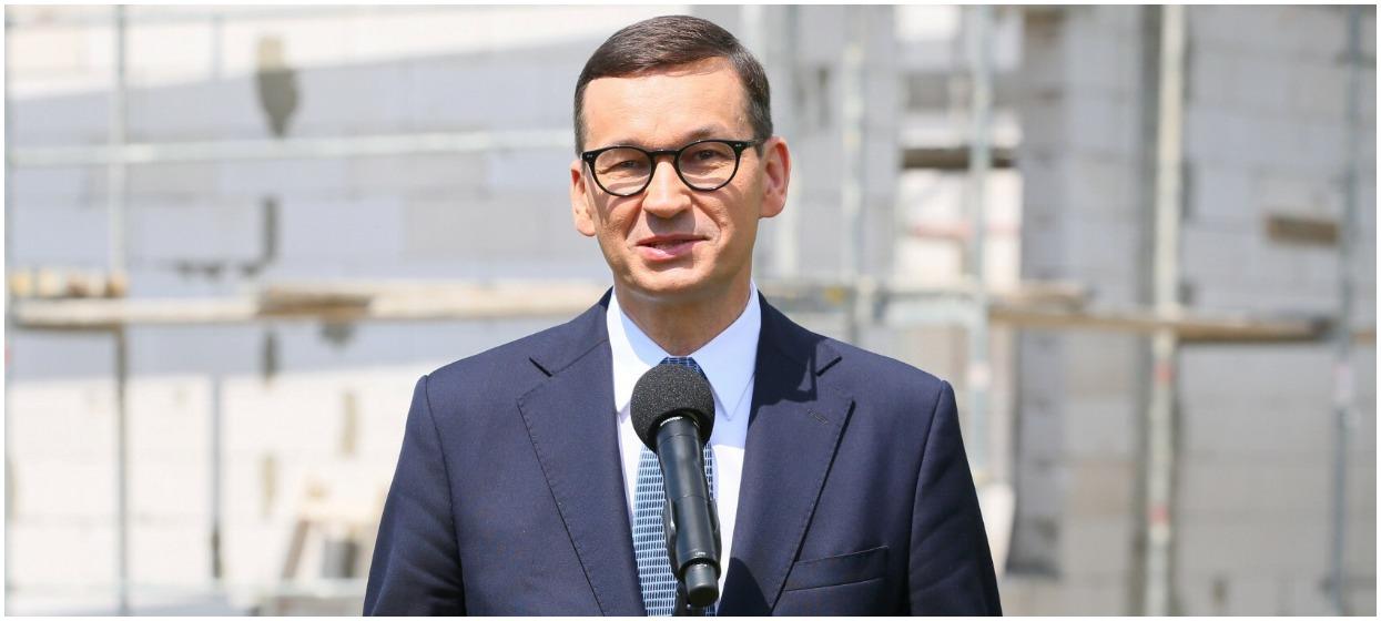 Pawel Wodzynski/East News