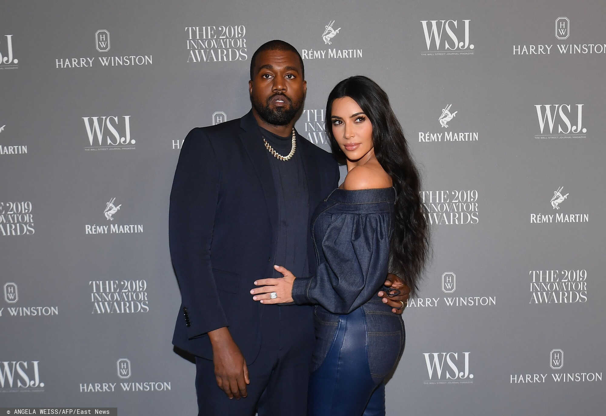 PiS zostało przebite przez Kanye Westa. Raper zaproponował milion na każde dziecko.