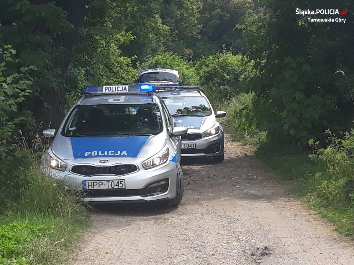 slaska.policja.gov.pl