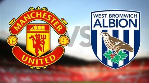 Official United Stand Preview Manchester United Vs West Brom The United Stand