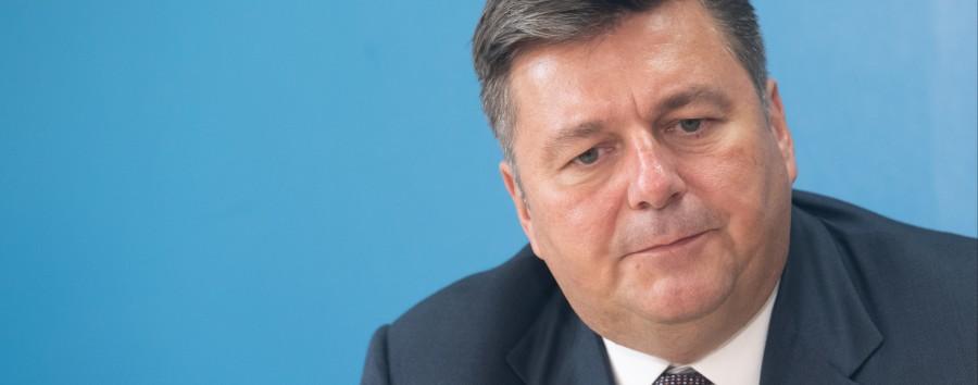 Berliner Wahlvorstand geißelt fehlendes Verantwortungsbewusstsein von Politikern