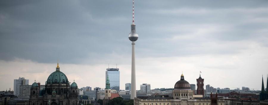 Das sind die unpopulären Meinungen über Berlin