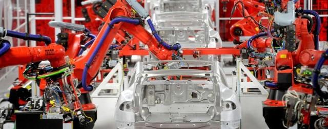 Diese Berliner Standorte gehen bei Teslas Fabrikbau leer aus