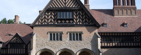 Senat will gütliche Einigung im Hohenzollern-Streit