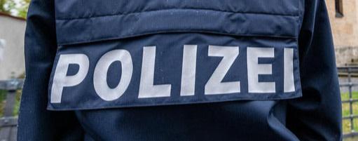 Hat die Polizei ein Datenschutz-Problem?