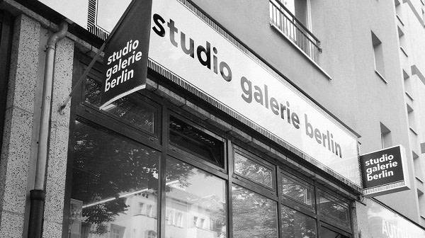 Kunsthandwerk retten: Keramik und Schmuck aus der Studio Galerie Berlin
