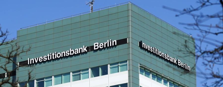 Kreditanträge übersteigenzugesagteHilfen um 200 Millionen Euro