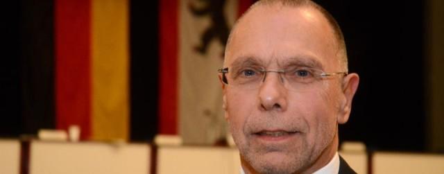 AfD übernimmt für zwei Monate das Rathaus Marzahn-Hellersdorf