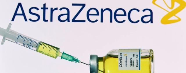 Warum Astrazeneca besser ist als sein Ruf