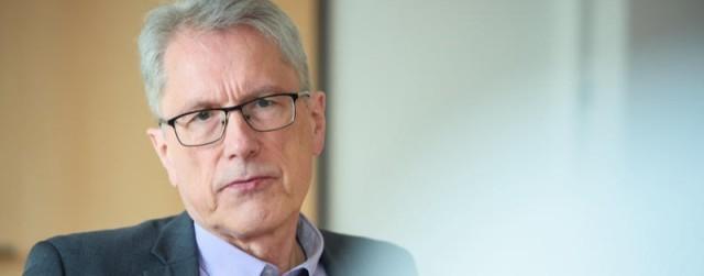 Matthias Kollatz verpasst Koalitionsgipfel zum Mietendeckel