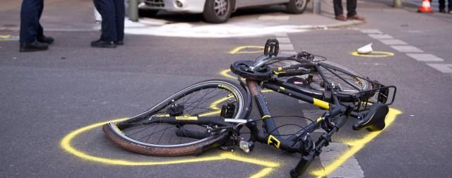 Hätte eine bessere Radinfrastruktur Tote verhindern können?